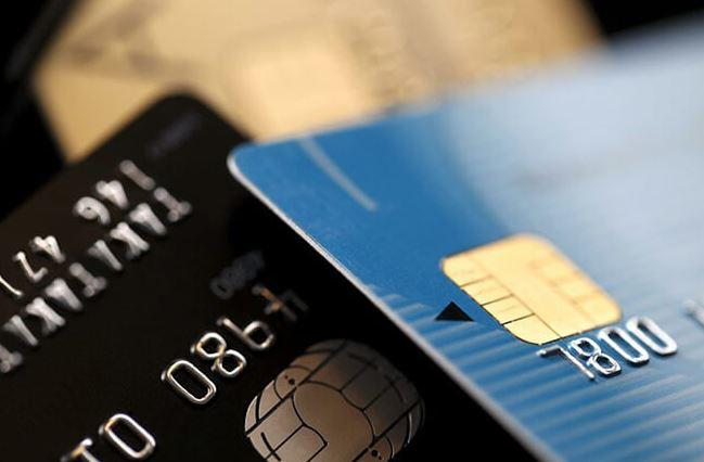 ワイマックス クレジットカード